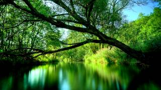 (HD 1080p) Shenandoah (Across the Wide Missouri) ,  J. Galway