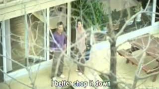 Acacia (2003) HD