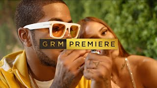 Chip - Sparko [Music Video] | GRM Daily