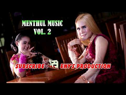 Subcribe Official Channel ENY'S PRODUCTION