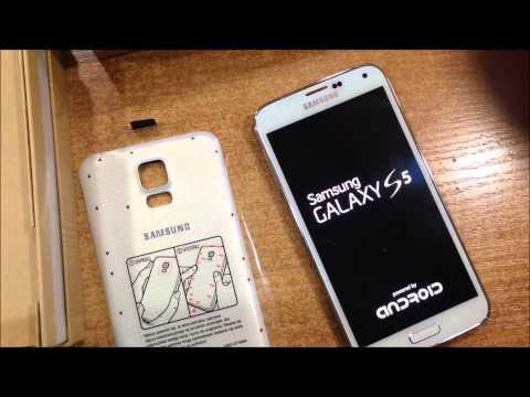 How to unlock Samsung Galaxy J7 V | sim-unlock net