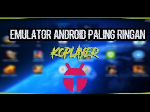 emulator-android-paling-ringan-terbaik-untuk-pc/laptop