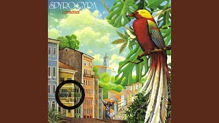 Provided to YouTube by The Orchard Enterprises Cachaca · Spyro Gyra...