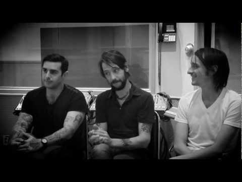 Band Of Horses Rio Interview Clean H264.mov