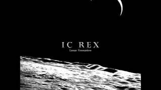 IC Rex - ...of Divinity