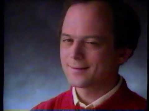 NBC Commercials (September 17, 1988)