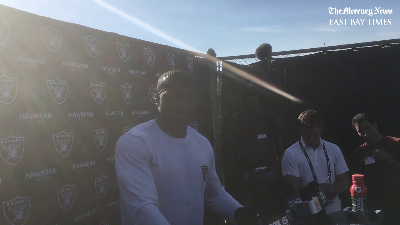oakland-raiders-wide-receiver-amari-cooper-on-jordy-nelson