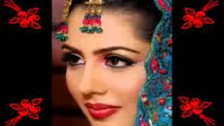 Be waris ki dhal Ranbir Badwasani Lakhmi Chand Haryanvi Ragni Jyani Chor   YouTube