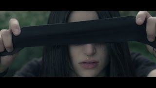 CYGNOSIC - Blindfold (White) - Official Music Video