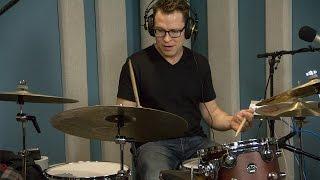 "Stanton Moore Trio - ""Driftin"