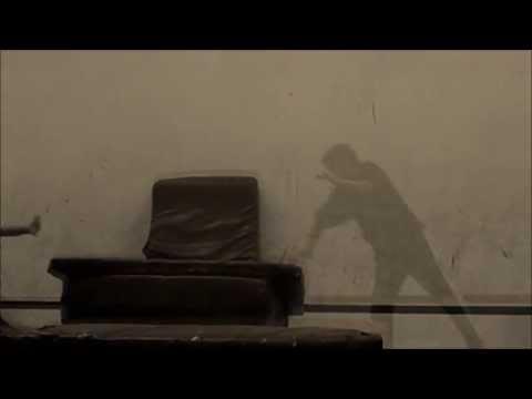 Scorpions Team - Slow Cam