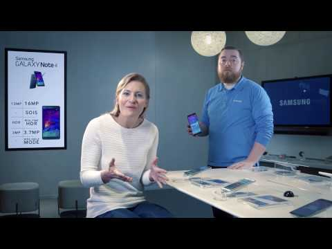 samsung-galaxy-note-4- -how-to:-using-the-camera-features