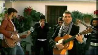 OléFunk - Perdio  ( flamenco fusion )