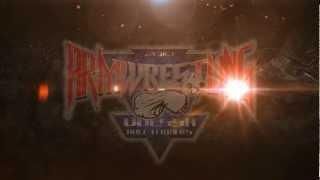 ARMFIGHT-ODESSA 26 ЯНВАРЯ 2013 PROMO