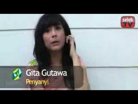 Gita Gutawa (Soon) Rilis Album Kedua.mp4