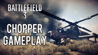 Battlefield 3 Online Gameplay - Little Bird On Sharqi Peninsula Youtube Story