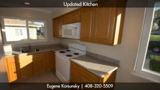 Gorgeous And Freshly Updated 2bd Condo