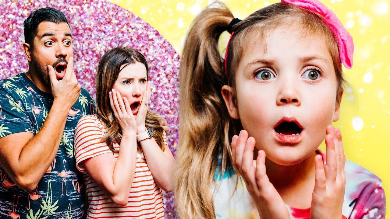 Download I Made a Huge Mistake!