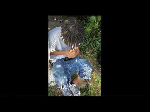 Prayin For Help - (prod. By bubbagotbeatz)