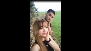 Tik Tok Video Hay Nhất-Mạc văn Khoa- Hoài Linh-Những Video hài hước nhất Tik Tok 2019