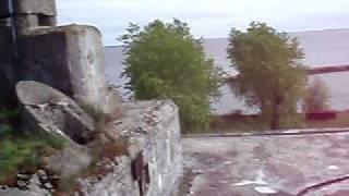 Форты ФЗ- Тотлебен.MOV(, 2010-02-27T13:59:12.000Z)
