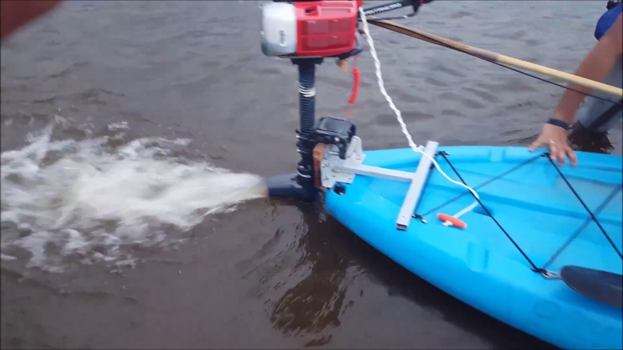 Free Energy Diagrams Boatchair Interconversion