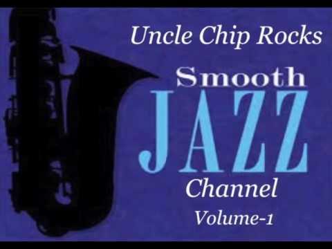Smooth Jazz Vol-1