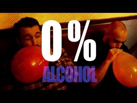 0% Alcohol: Aflevering 21