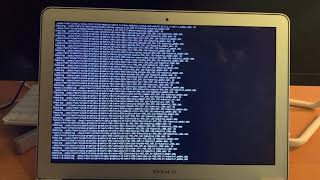 How to Install Ubuntu 20 4 on an Old MacBook