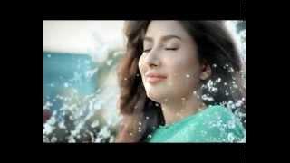 Fresh Up Centre Filled Gum DM VFX & MI Production For Hilal Confectionaries 2017 Video