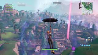 How to get 7 kills in the new tilted town