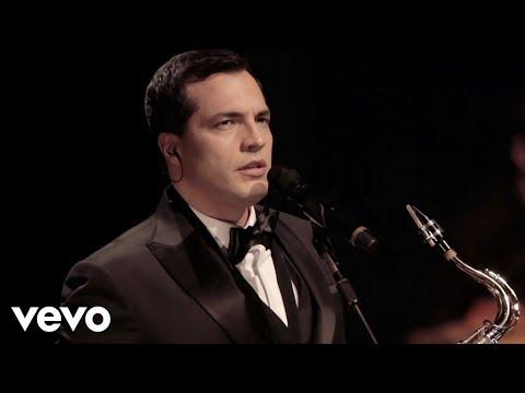 Daniel Boaventura - I'm in the Mood for Love (Ao Vivo)
