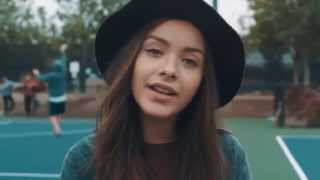 #bemorebarrio - Sheppard ( Vazquez Sounds cover for Pull&Bear )