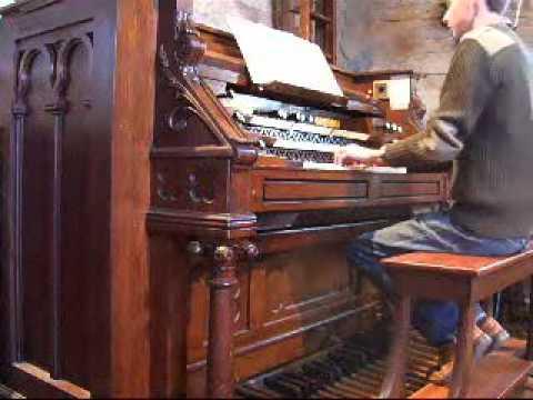 mason hamlin 3 manual pedal reed organ youtube rh youtube com two manual reed organ estey two manual reed organ