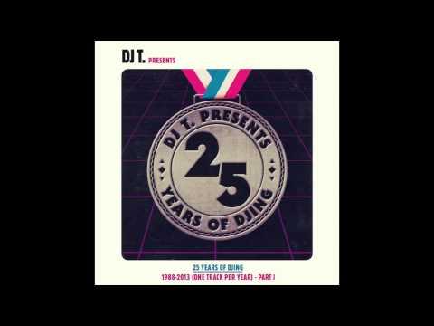 13. Technasia - Force (DJ T. Edit)