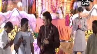 Kapil Vig Chandighrah Vol 12 Sade ghar aaj shagna da din aya