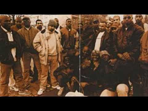 Download Mafia K'1 Fry - Au bon vieux temps / Microbes [2 sons 1 album]