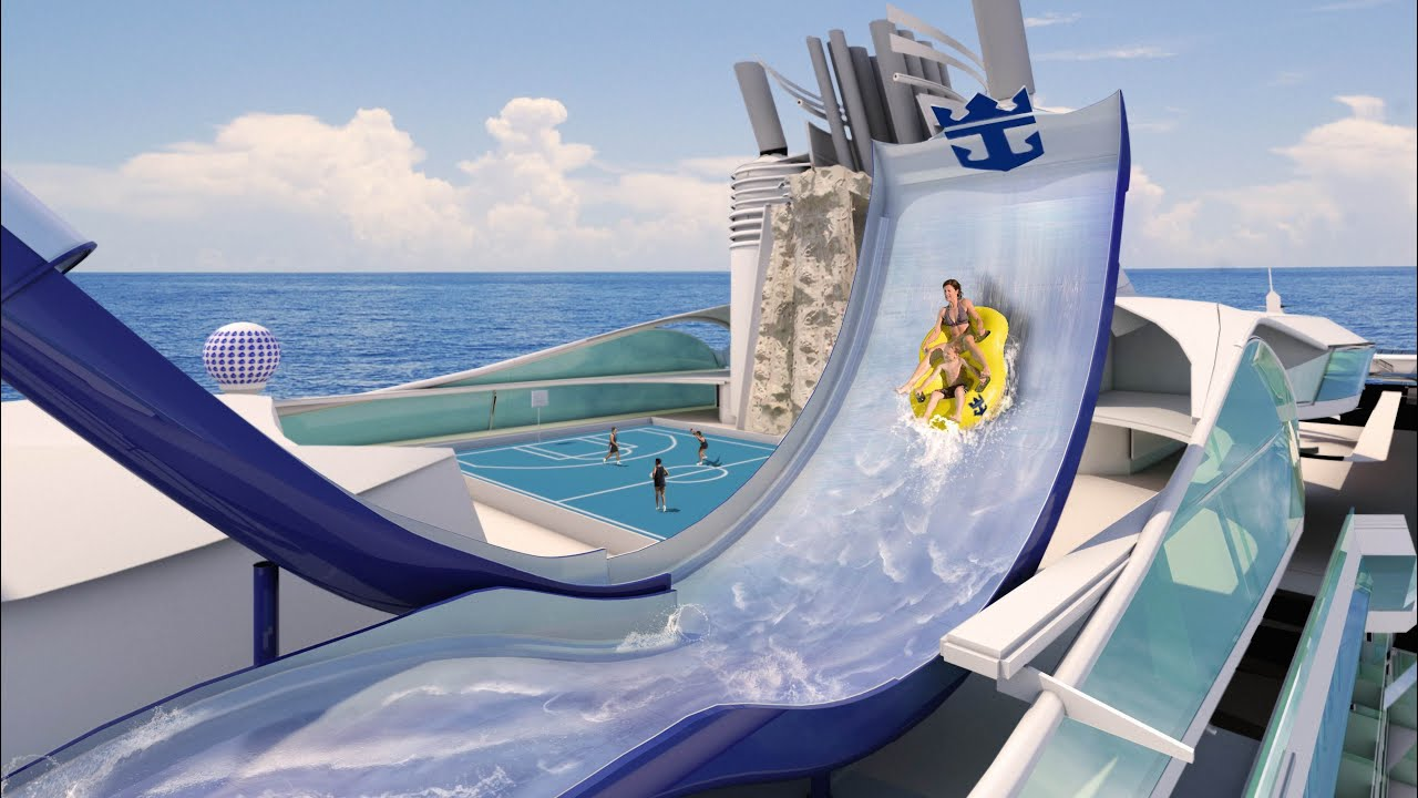 Image Result For Royal Caribbean Free Upgrade