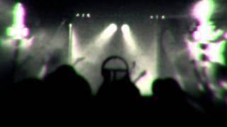 Pandemonium - Everlasting Opposition (2037)