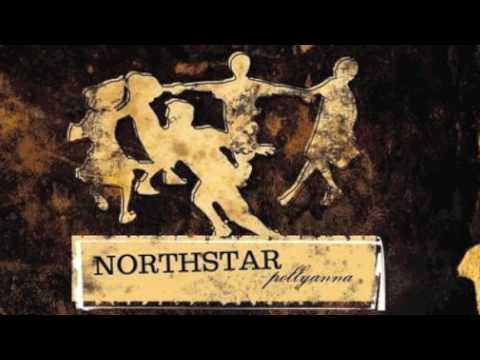 Клип Northstar - American Living