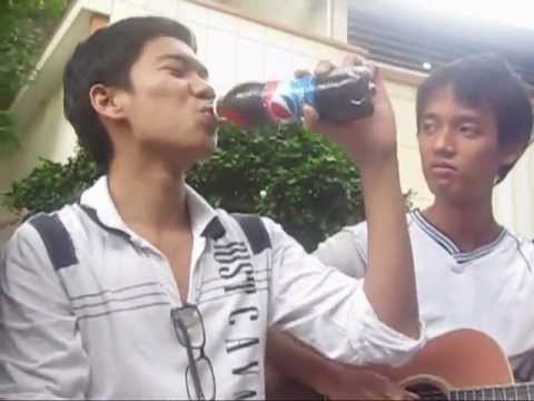 10ck5 quảng cáo Pepsi.avi