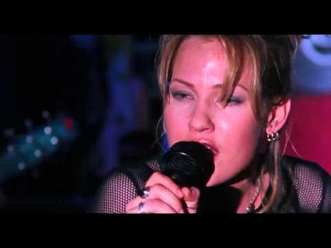 "Joey Lauren Adams - Alive (from ""Chasing Amy"")"