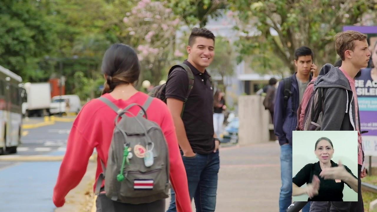 El segundo ciclo lectivo del año 2020 en la Universidad de Costa Rica tendrá que desarrollarse, …