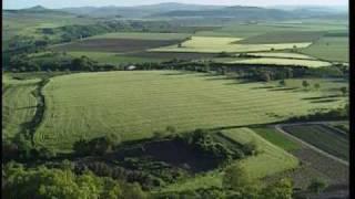 La France aux 1000 villages - Le Puy de Dôme