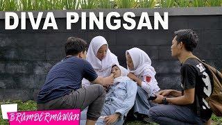 Download lagu DIVA PINGSAN DI BAWA KE RUMAH SAKIT - BRAM DERMAWAN