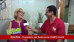 Se Habla Espanol en Jacksonville -Puerto Plata Restaurante