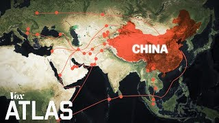 Video China's trillion dollar plan to dominate global trade download MP3, 3GP, MP4, WEBM, AVI, FLV Agustus 2018