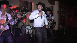 Activos de Sonora Presentacíon en Dunas Discoteque 3y4 YouTube Videos