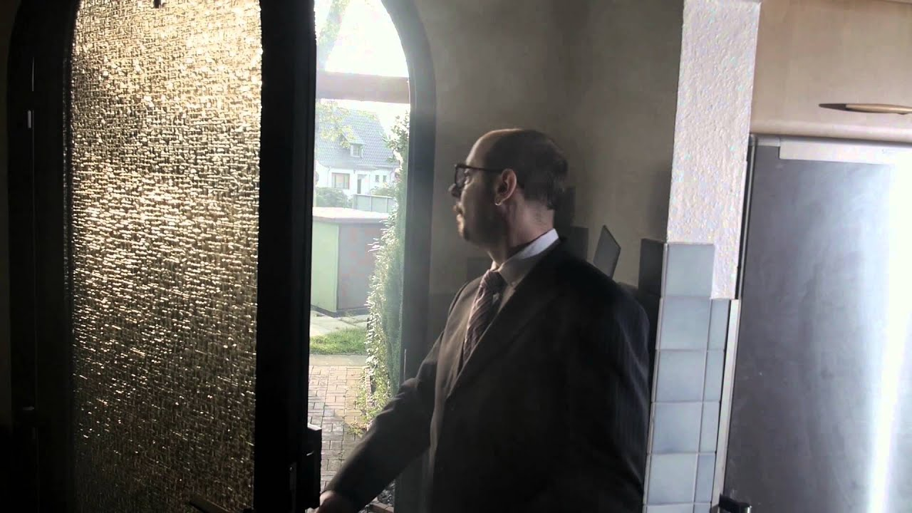 5 Seasons - Die fünf Tore zur Hölle - Trailer