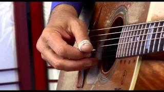 Tommy Emmanuel Guitar Lesson 11 Borsalino Breakdown 4 - Certified Gems.mp3